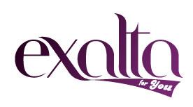 logo-exalta-for-you