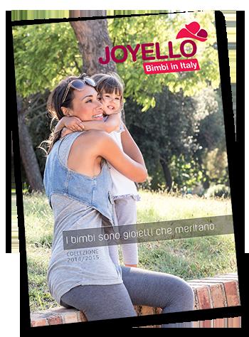 Copertina-catalogo-Joyello