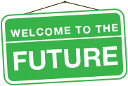 welcome_future