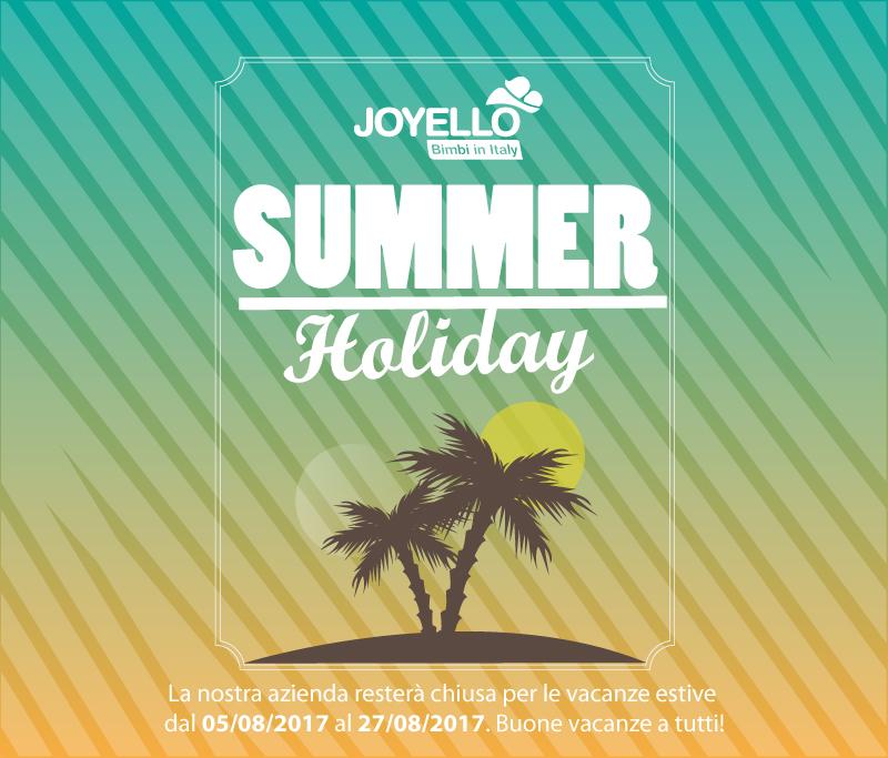 vacanze-estive-2017joyello