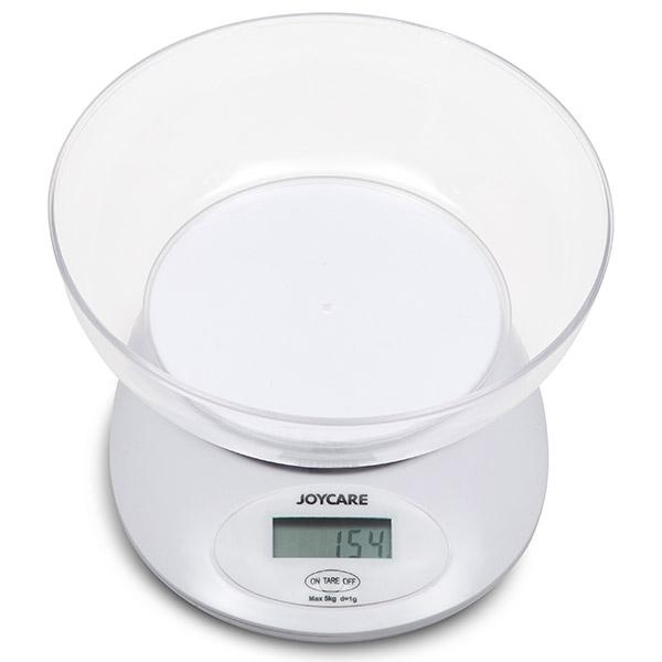 bilance da cucina archivi - joycare spa - Bilance Elettroniche Da Cucina