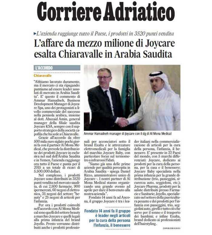 Corriere Adratico ok