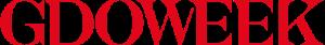 gdoweek-logo