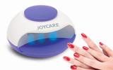 coupon-glamoo-joycare-60529-358x370-E1b