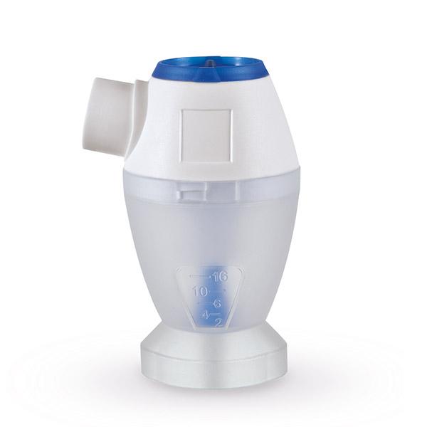 JC-1301ampolla-fasterjet-coroncina-blu