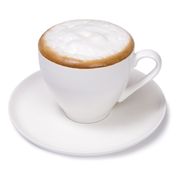 JC-631tazza-cappuccino-HRES