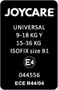 etichetta_universale