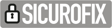 logo-SICUROFIX